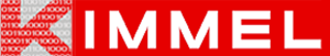 Kimmel Services